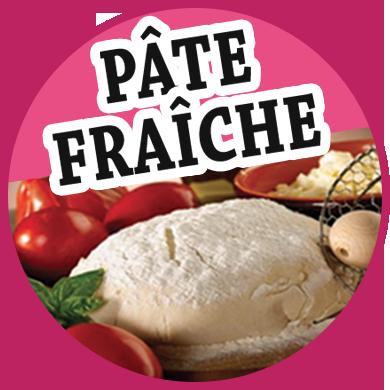 patefraiche2