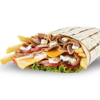 tacos-kebab
