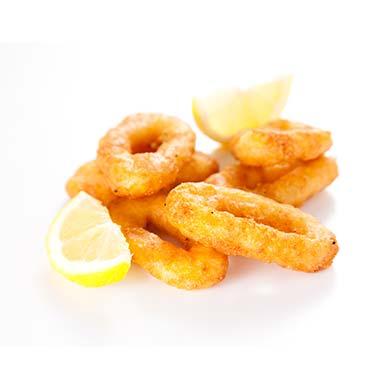 calamarsfritti